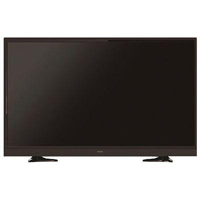 ユニテク LCH2411V 24V デジタルハイビジョン液晶テレビ