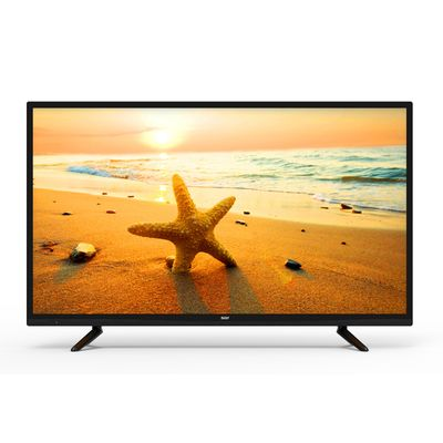 ユニテク LCH4010V 40V デジタルフルハイビジョン液晶テレビ