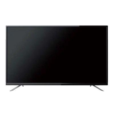 ユニテク LCK5503SH 55V 地上BS/CS デジタルハイビジョン液晶テレビ