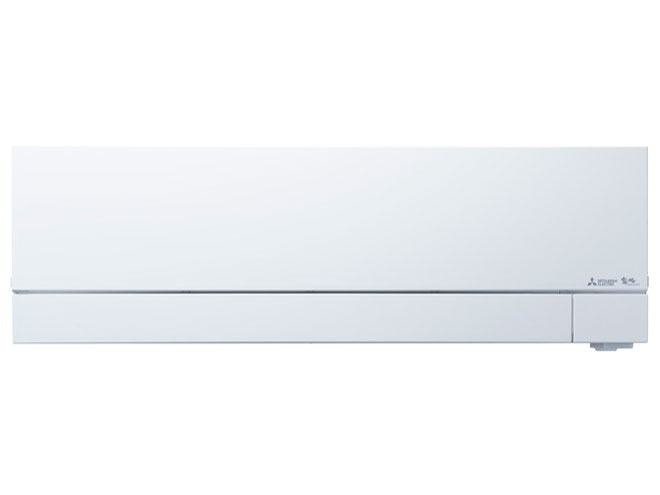 三菱 2020年モデル 霧ヶ峰 パーソナルツインフロー搭載 MSZ-FZV5620S-W 冷暖房20畳用エアコン 200V仕様