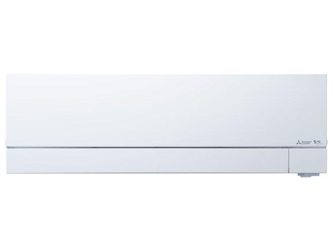 三菱 2020年モデル 霧ヶ峰 パーソナルツインフロー搭載 MSZ-FZV7120S-W 冷暖房23畳用エアコン 200V仕様