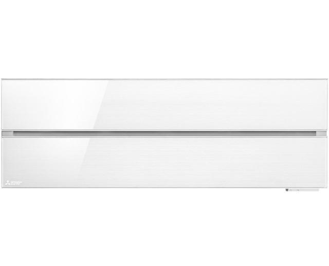 三菱 2020年モデル 霧ヶ峰 FLシリーズ冷暖房14畳用エアコン200V仕様MSZ-FL4020S-W