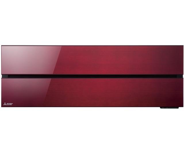 三菱 2020年モデル 霧ヶ峰 FLシリーズ冷暖房10畳用エアコンMSZ-FLV2820-R
