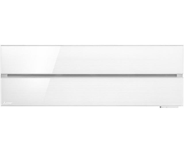 三菱 2020年モデル 霧ヶ峰 FLシリーズ冷暖房23畳用エアコン200V仕様MSZ-FLV7120S-W