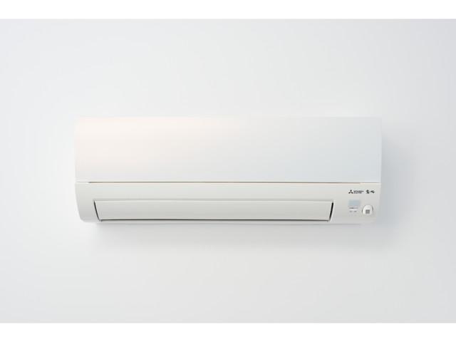 三菱 2020年モデル 霧ヶ峰 AXVシリーズ冷暖房12畳用エアコン MSZ-AXV3620-W