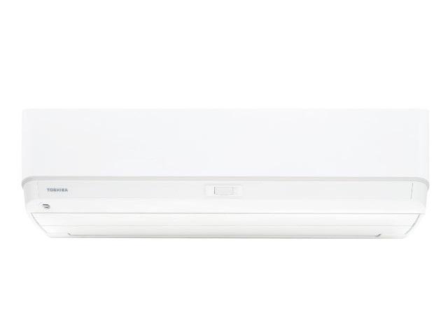 東芝 20年大清快 Rシリーズ RAS-G401R-W 14畳用冷暖房エアコン