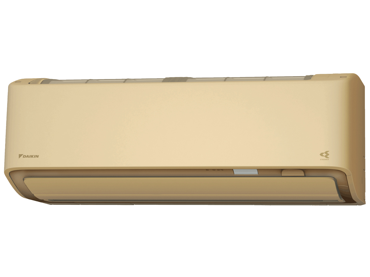 最大の割引 ダイキン 21年モデル RXシリーズ S36YTRXS-C【100V用】12畳用冷暖房除湿エアコン, 菓子工房EverGreen 4aa8a769