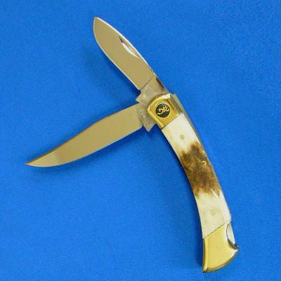 BROWNING(ブローニング)522  2刀