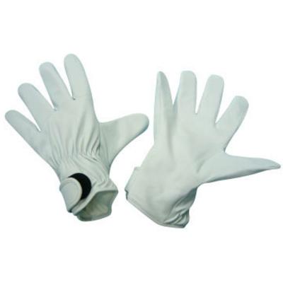 GABA ギャバ耐突刺防止手袋 SP-9F(9層)【安全手袋】【防災手袋】【特殊手袋】