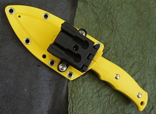 G・SAKAI(ジー・サカイ) SABIKNIFE 1(サビナイフ 1) H-1鋼