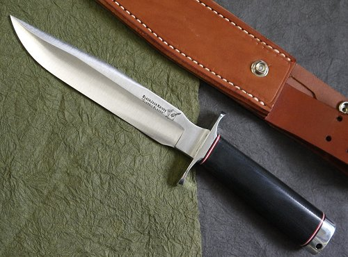 今年も話題の BLACK A-2工具鋼 JACK(ブラック BLACK ジャック)BCB7BMClassic Blade Blade Model 7マイカルタハンドル A-2工具鋼, ユナイテッドオーク:08bcfa33 --- supercanaltv.zonalivresh.dominiotemporario.com