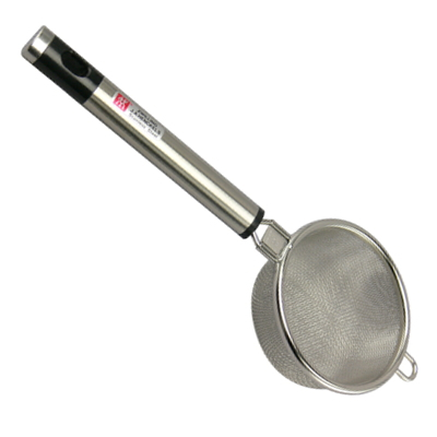 送料0円 ヘンケルスのオシャレなキッチン用品 ヘンケルス 店 ツヴィリング 茶こし ティーストレーナー