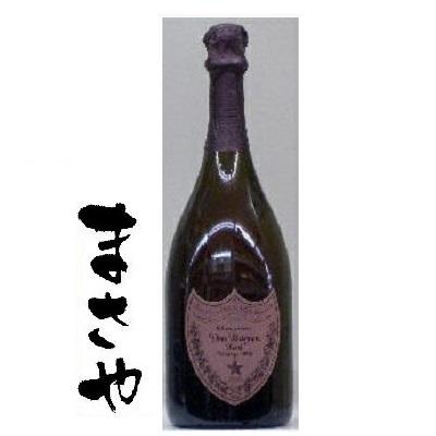 ドンペリニヨン ロゼ 750ml【正規】 箱入 JAN3185370528501