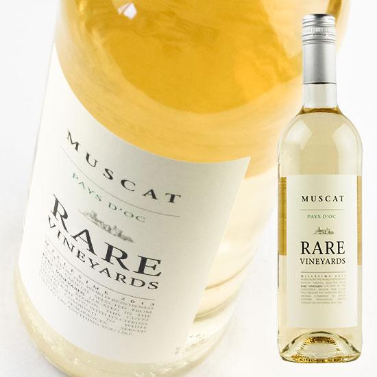 ヴィーニュ (SC)2016年 赤 750ml/12本RARE VINEYARDS CARIGNAN VIEILLES VIGNES518低収量かつ樹齢45年の古木から造った贅沢なワイン。スムースな飲み口と豊かな果実の風味が様々なお料理にマッチ。 カリニャン ヴィエイユ レア ヴィンヤーズ