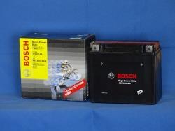 【送料無料】RBTX20L-BS-E 二輪バッテリー 液入り