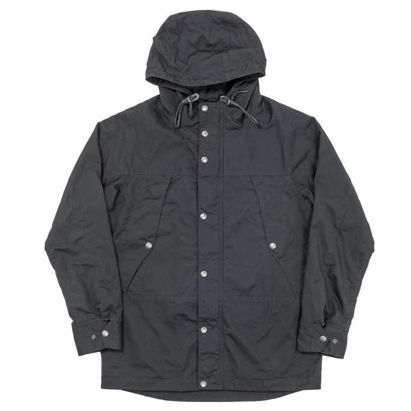 WORKERS【ワーカーズ】Mountain Jacket