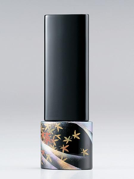 【現代仏壇・仏具・家具調仏壇・モダン仏壇に最適】 位牌 ロトンヌ 4.5寸