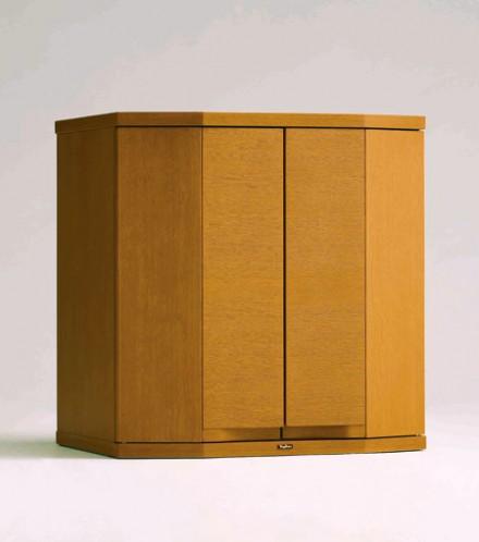 送料無料!【現代仏壇 上置きタイプ】 セダムライト500 【八木研】