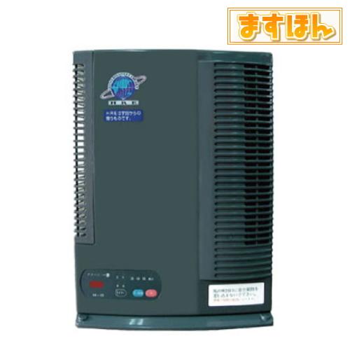 蘇生波動エネルギー【室内の空気を活性化】空気清浄活性機 スーパークリーン1番