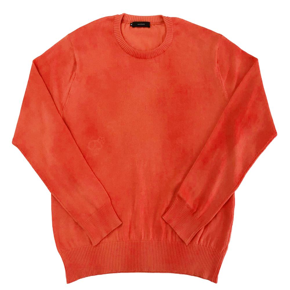 ジミーズチャーマー Jimy's Charmer サマーニット イエロー オレンジ ピンク メンズ 901ajk01002【お買上げ10,800円以上送料無料】
