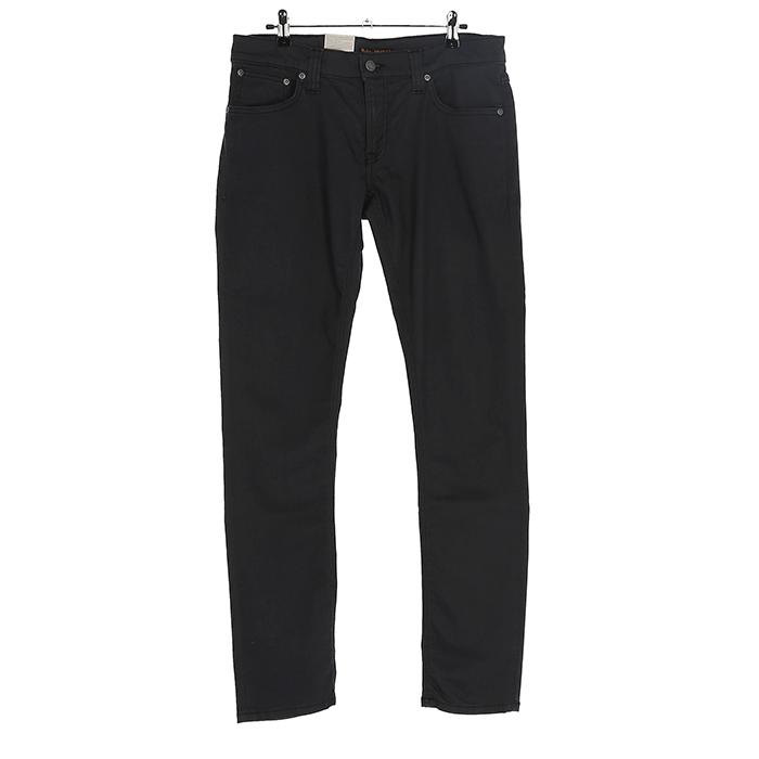 ヌーディージーンズ NUDIE JEANS ロングパンツ pants 【お買上げ11,000円以上で送料無料!!】
