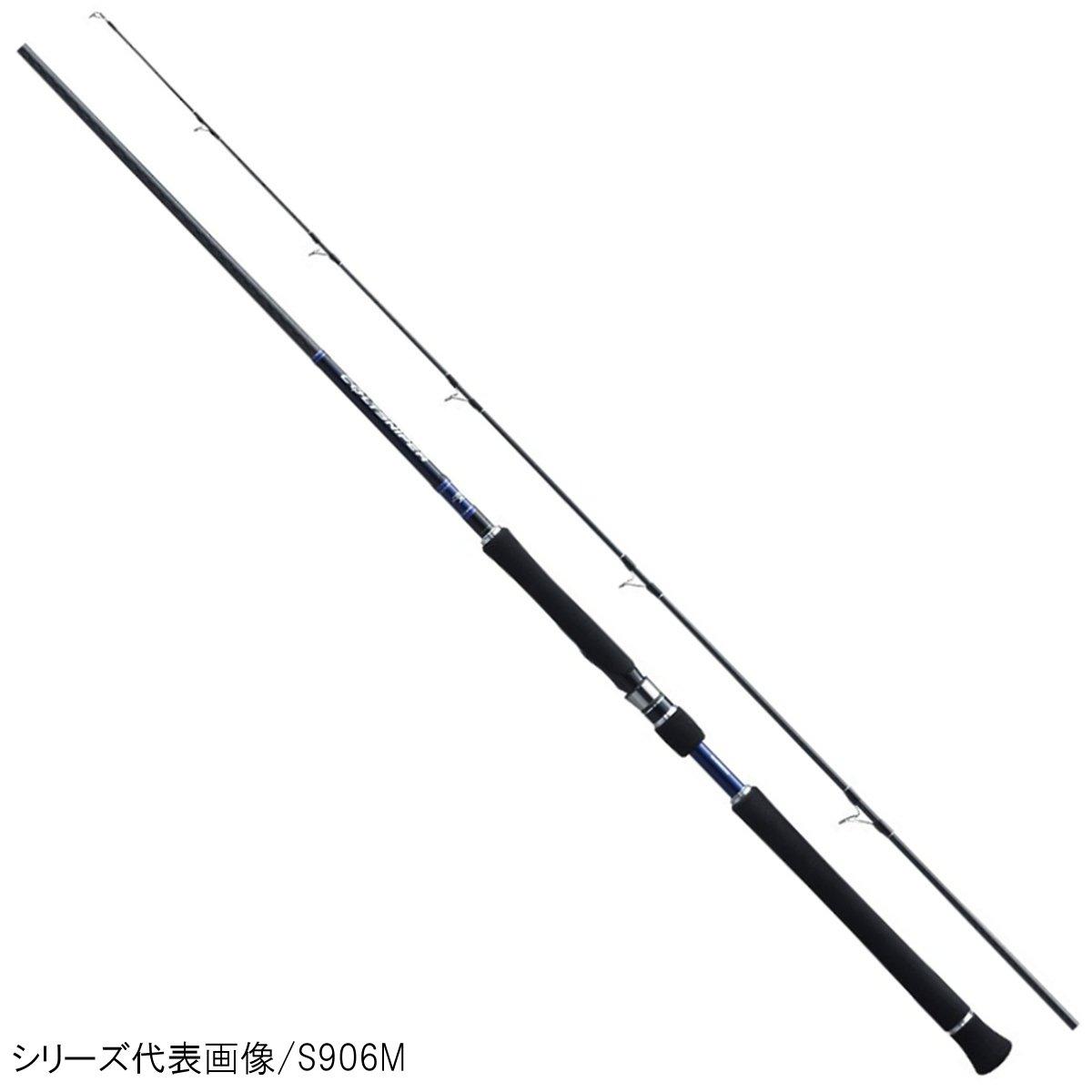 シマノ コルトスナイパー S1006M【大型商品】【送料無料】