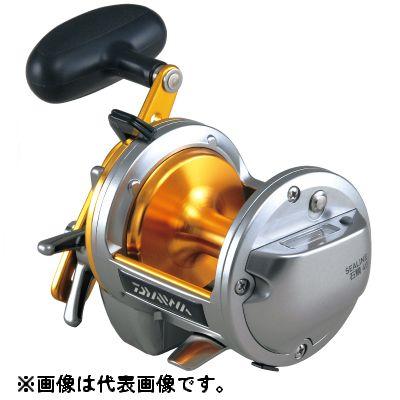 ダイワ シーライン 石鯛 50【送料無料】