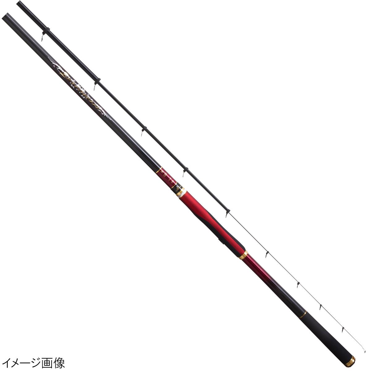 ゼロサム 磯 弾 CIM 5005 1号 宇崎日新【同梱不可】