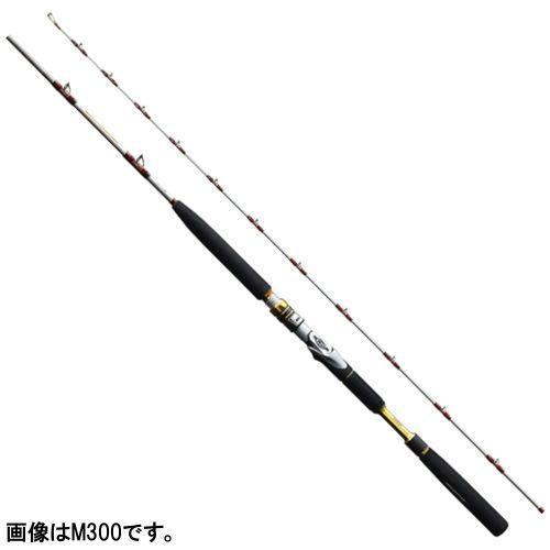 シマノ 海攻 マダイリミテッド S300【大型商品】【送料無料】
