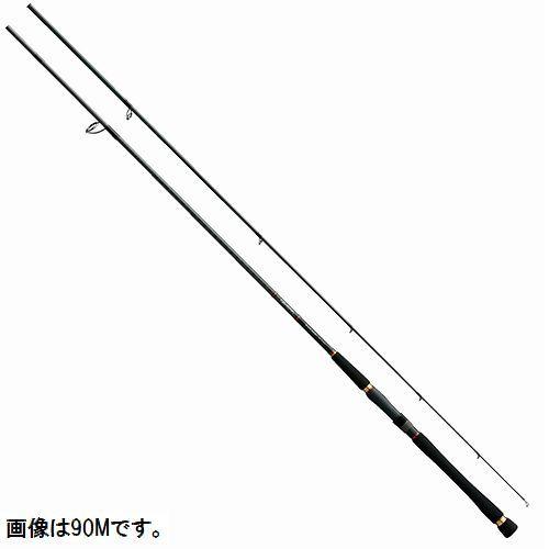 ダイワ シーバスハンターX 100MH【大型商品】【送料無料】