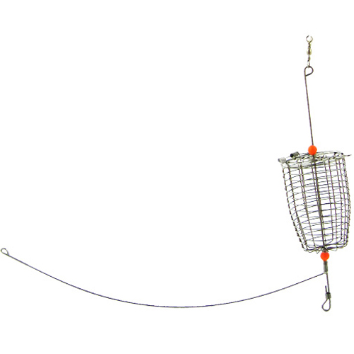 ステンカゴコップ型 天秤付B SC-113 S 日本製 贈り物