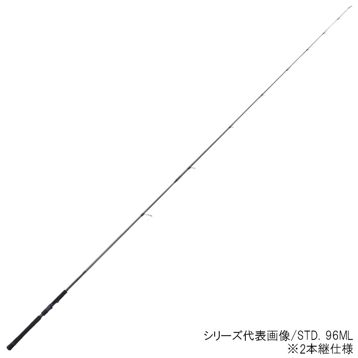 アピア GRANDAGE STD. 90M【送料無料】