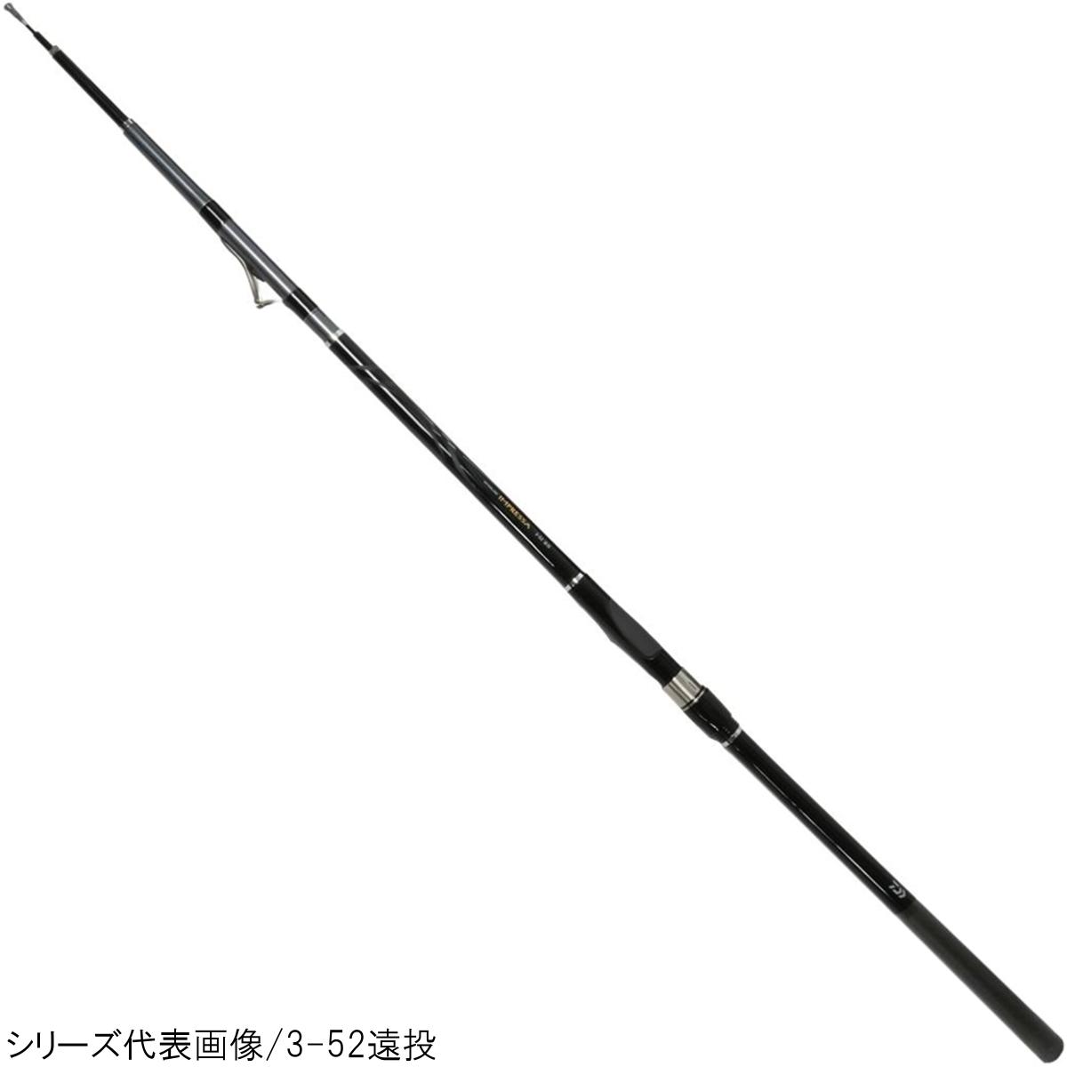 IL インプレッサ 4-52遠投 ダイワ【同梱不可】