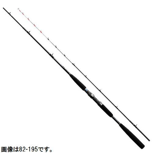 シマノ タチウオBB 82-195【送料無料】