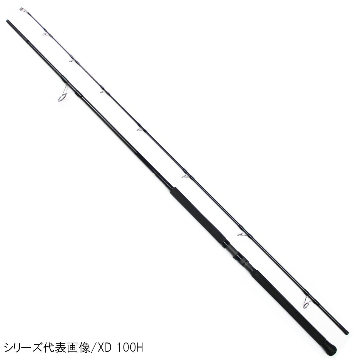 アピア GRANDAGE XD 100M【送料無料】