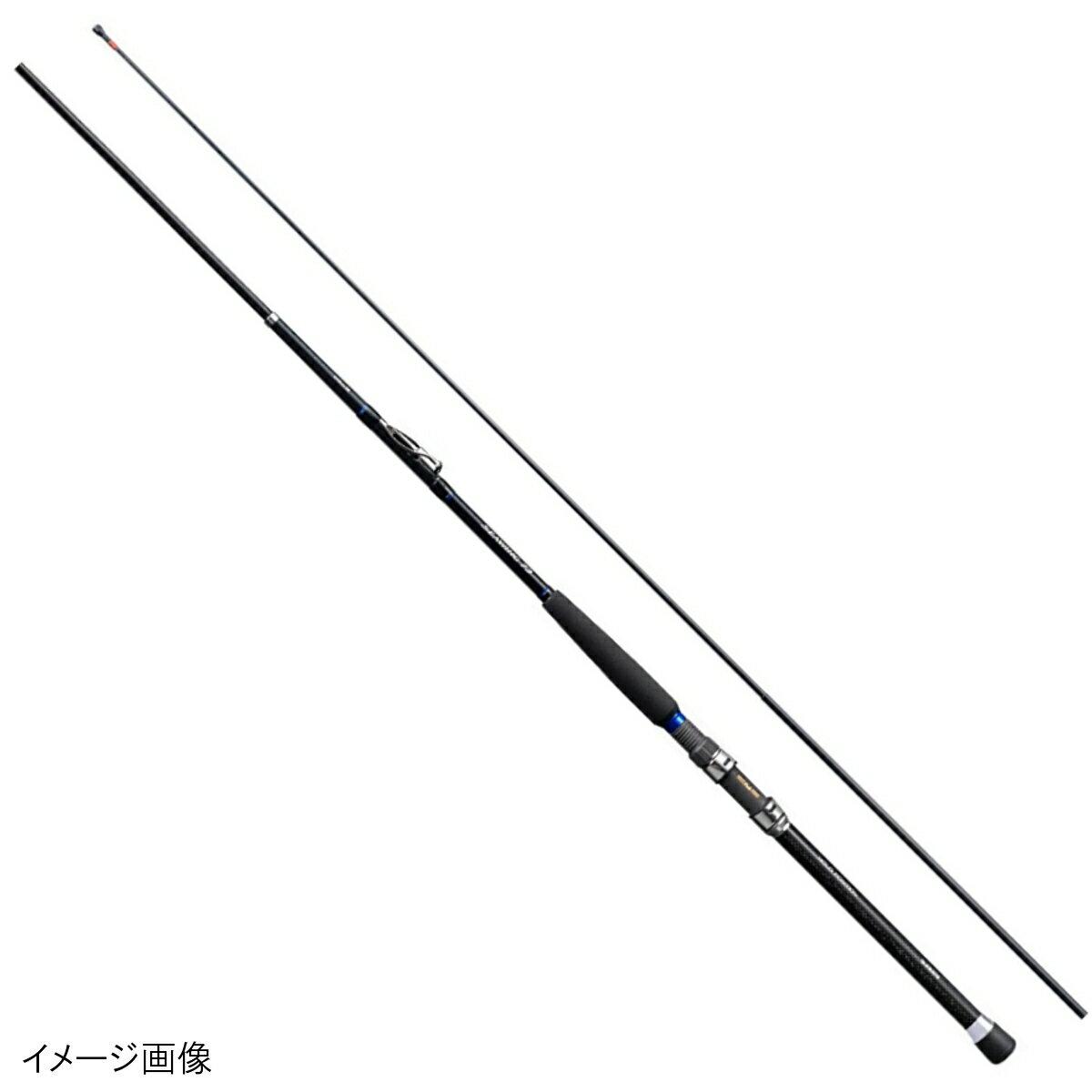 シマノ シーウイング73 50-300T3【送料無料】
