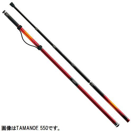 シマノ ファイアブラッド 玉ノ柄 550【大型商品】【送料無料】
