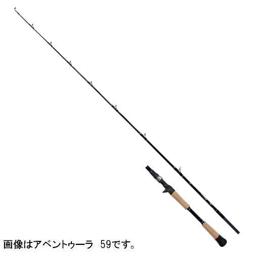 ツララ アベントゥーラ 59【大型商品】【送料無料】