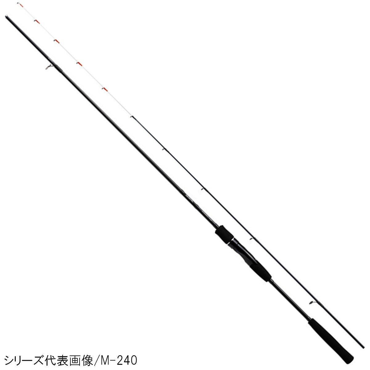 テンヤゲーム X H-240 ダイワ