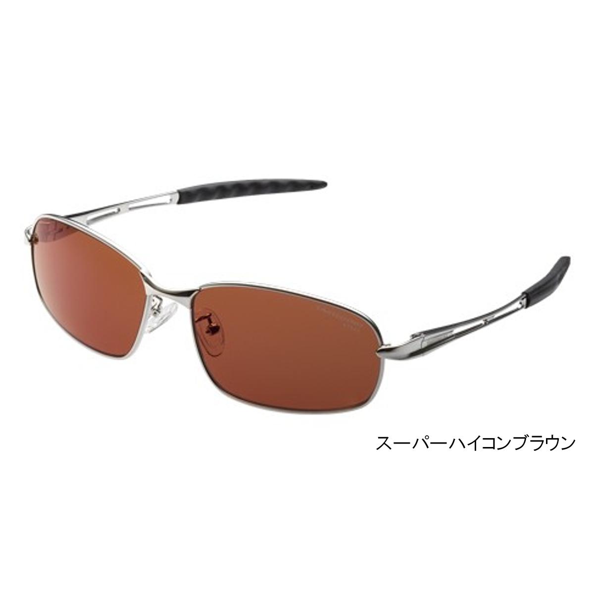 シマノ フィッシンググラス LIMITED PRO HG-331R スーパーハイコンブラウン【送料無料】