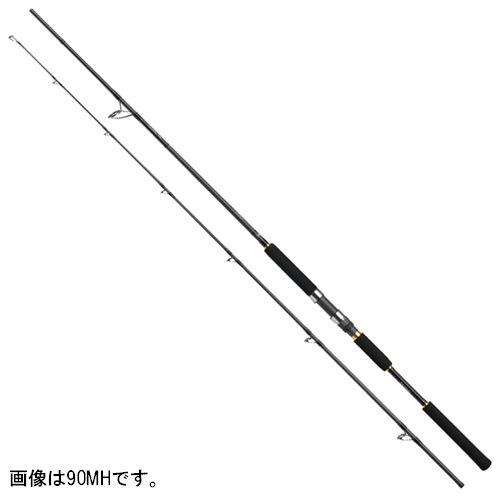 ダイワ ジグキャスター MX 106MH ※【大型商品】【送料無料】