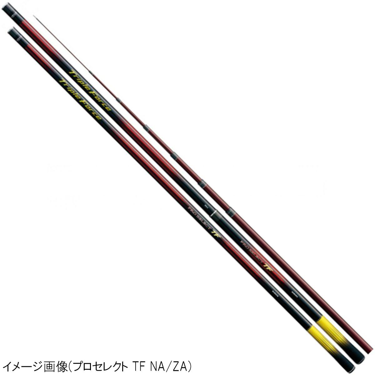 シマノ プロセレクト TF 急瀬P 95-100ZA【大型商品】