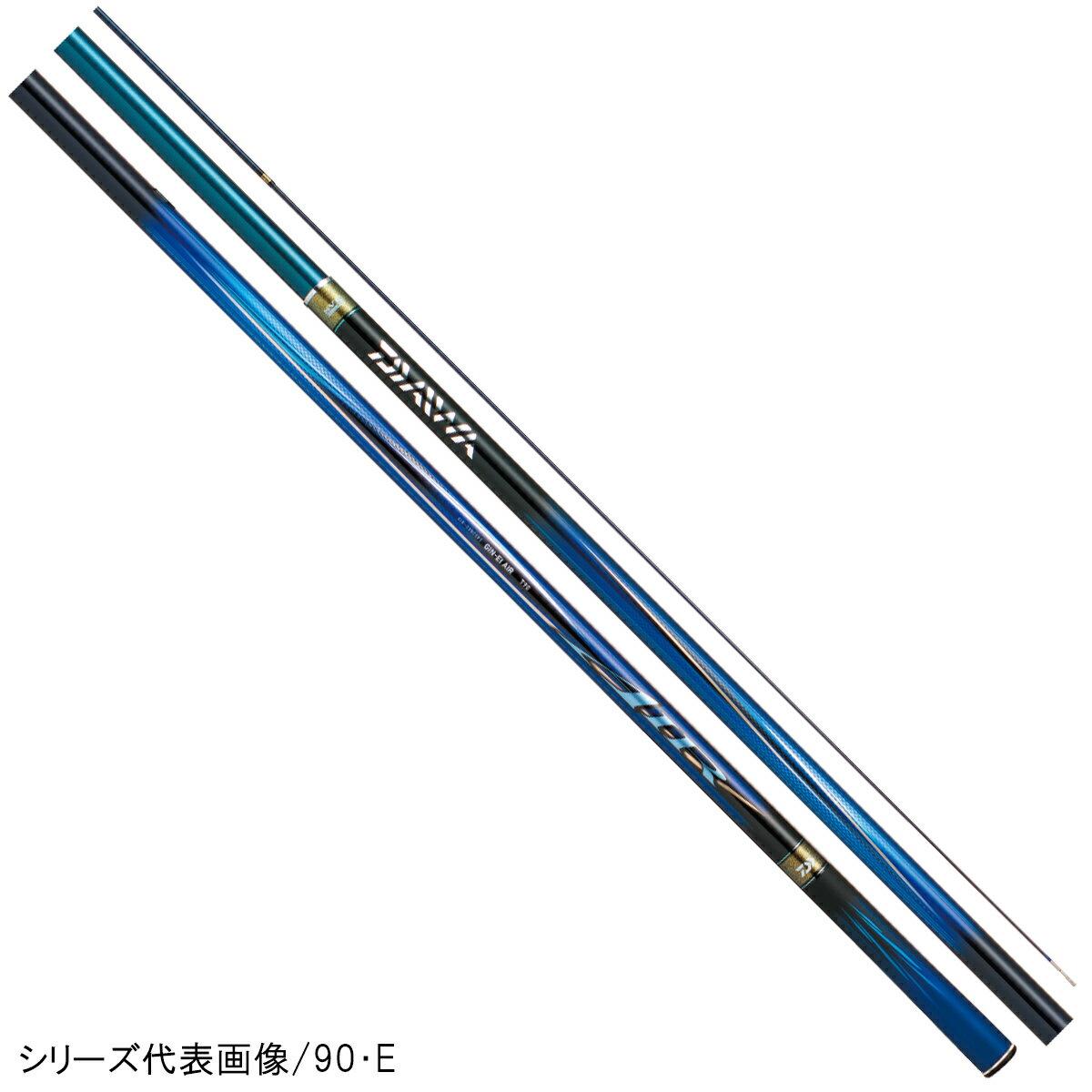 ダイワ 銀影エア T H85・E