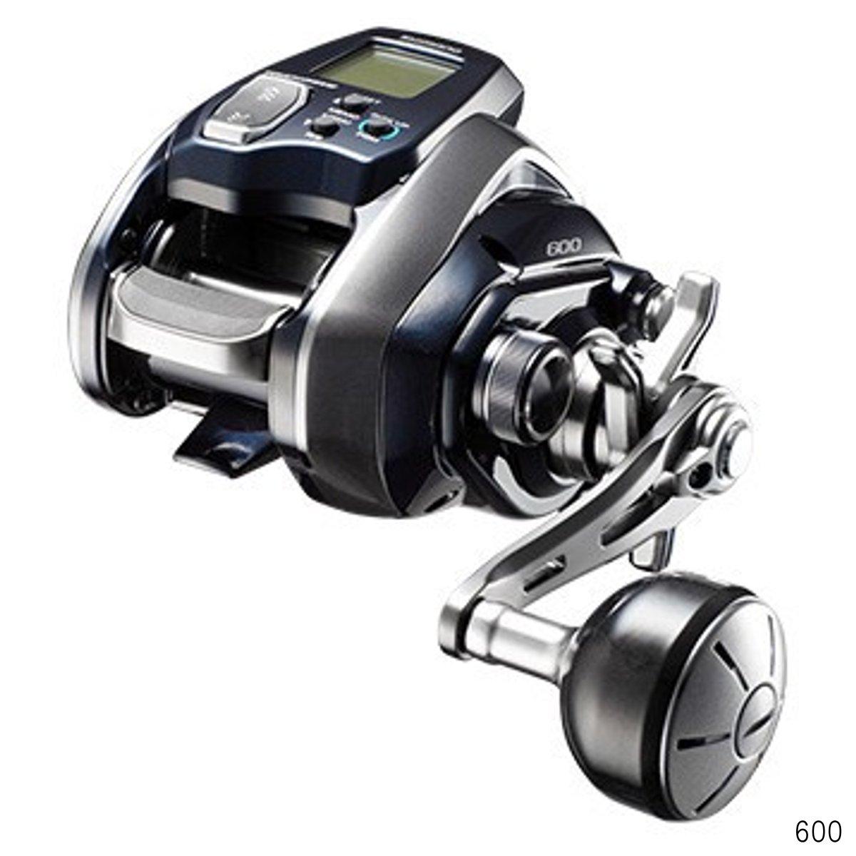 シマノ フォースマスター 600【送料無料】