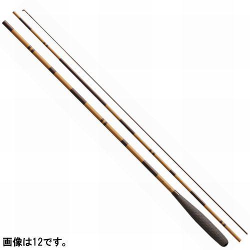 シマノ 月影(つきかげ) 12【送料無料】