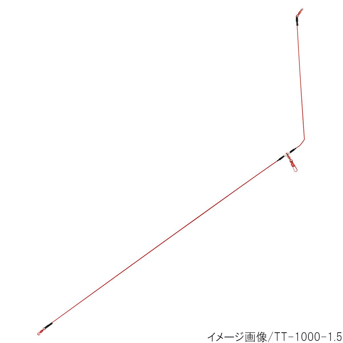 最安値挑戦 夢の天秤 ポイントオリジナル天秤 人気 おすすめ TT-700-1.0