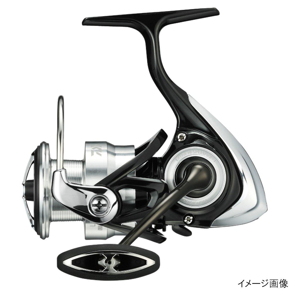 ダイワ レグザ LT3000D-CXH【送料無料】