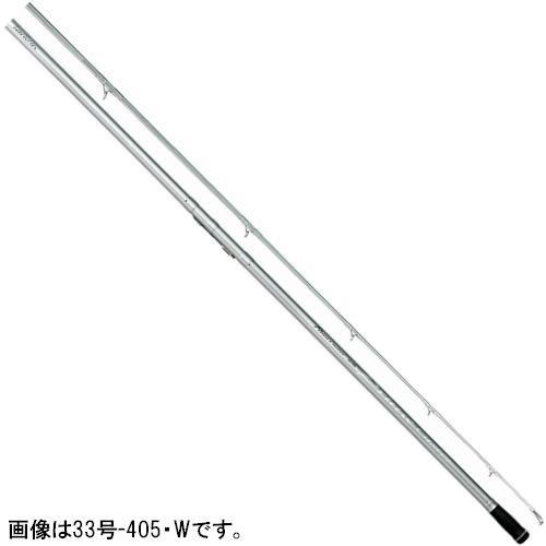 ダイワ プライムキャスター 30号-425・W【送料無料】