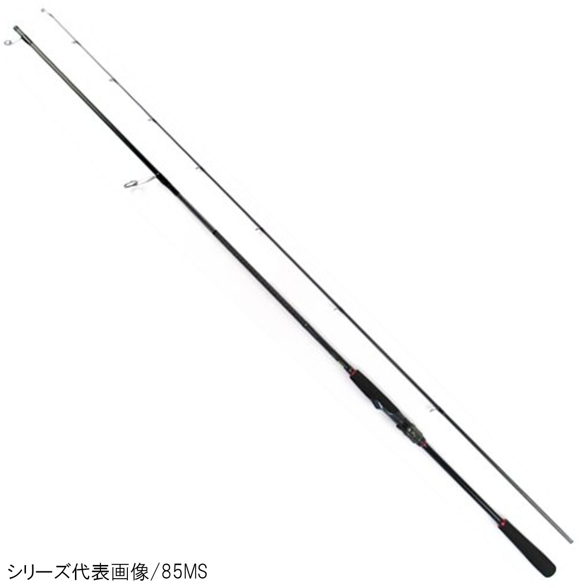 ダイワ HRF KJ 90MHS【送料無料】