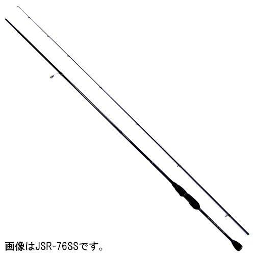 林釣漁具製作所 ティクト スラム JSR-76SS【送料無料】
